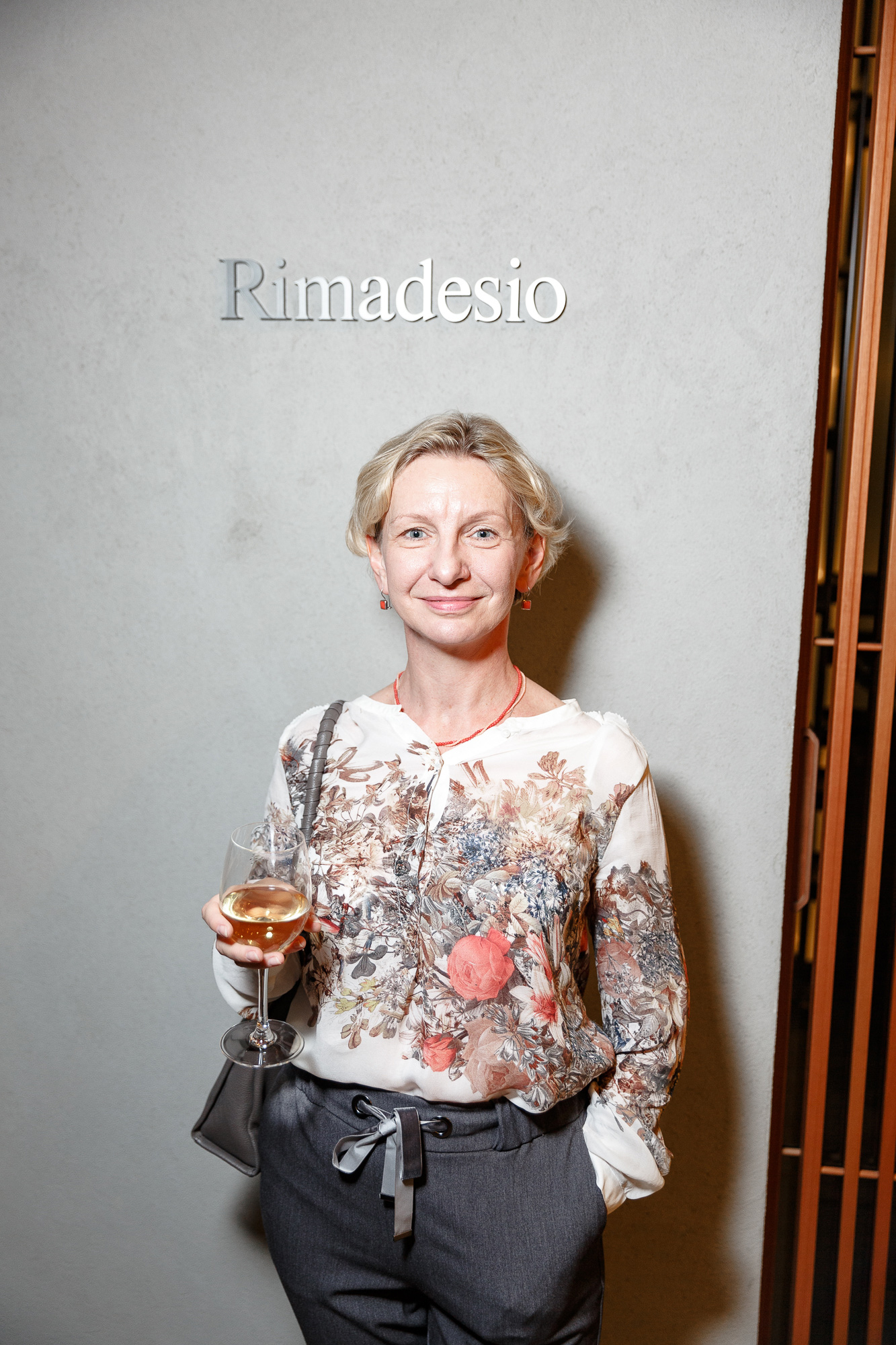 rimadesio-moscow-100