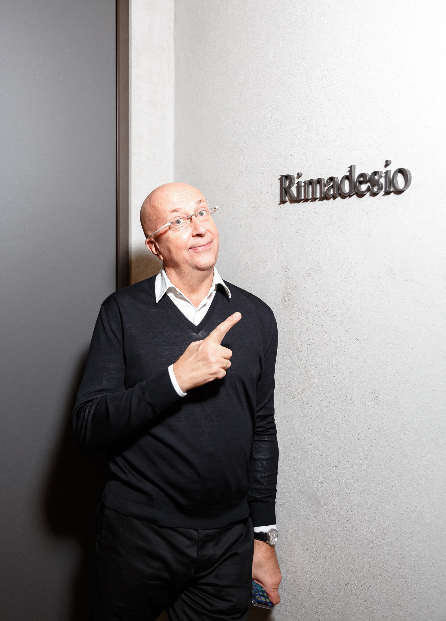 rimadesio-moscow-140