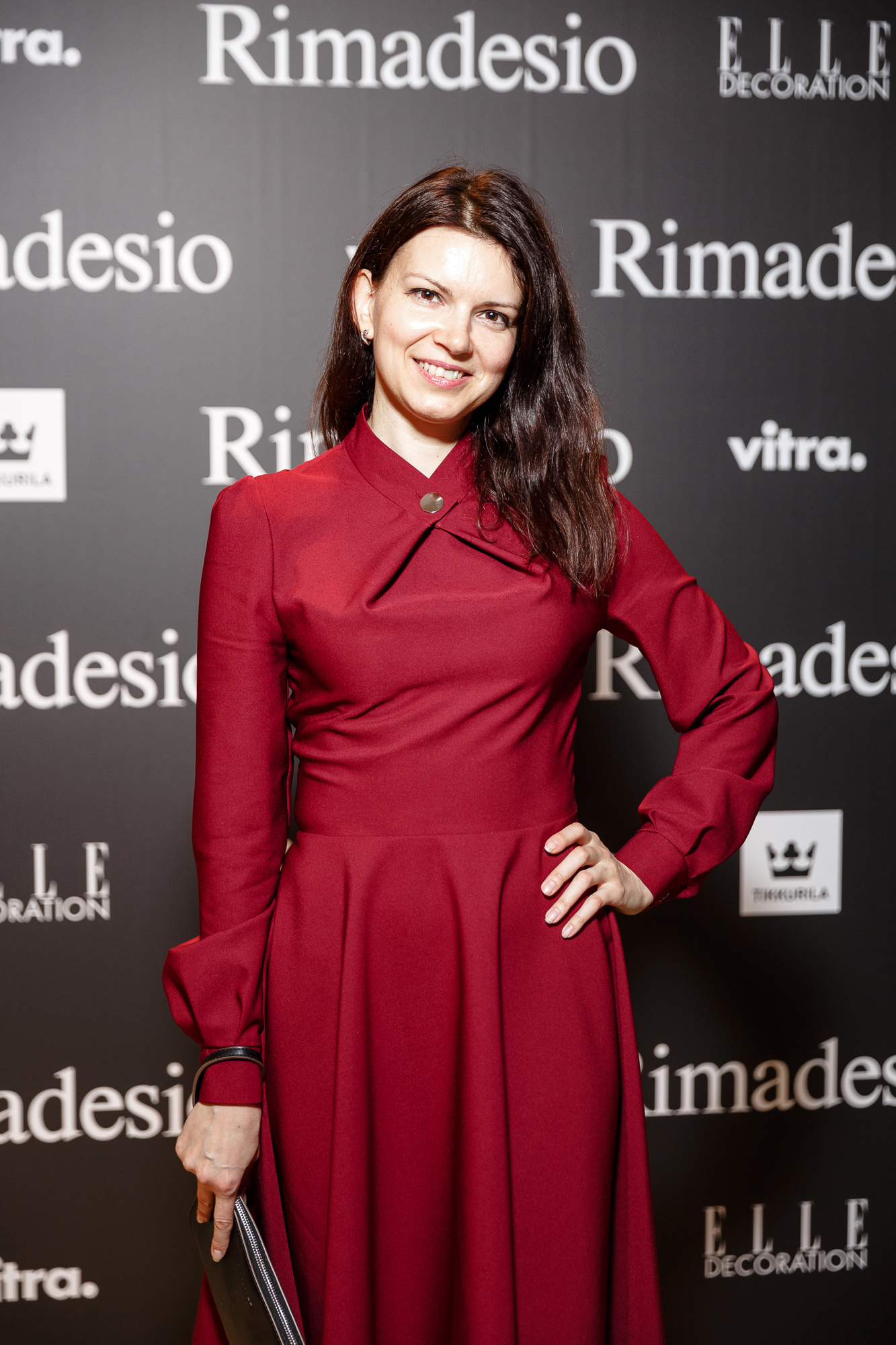 rimadesio-moscow-147