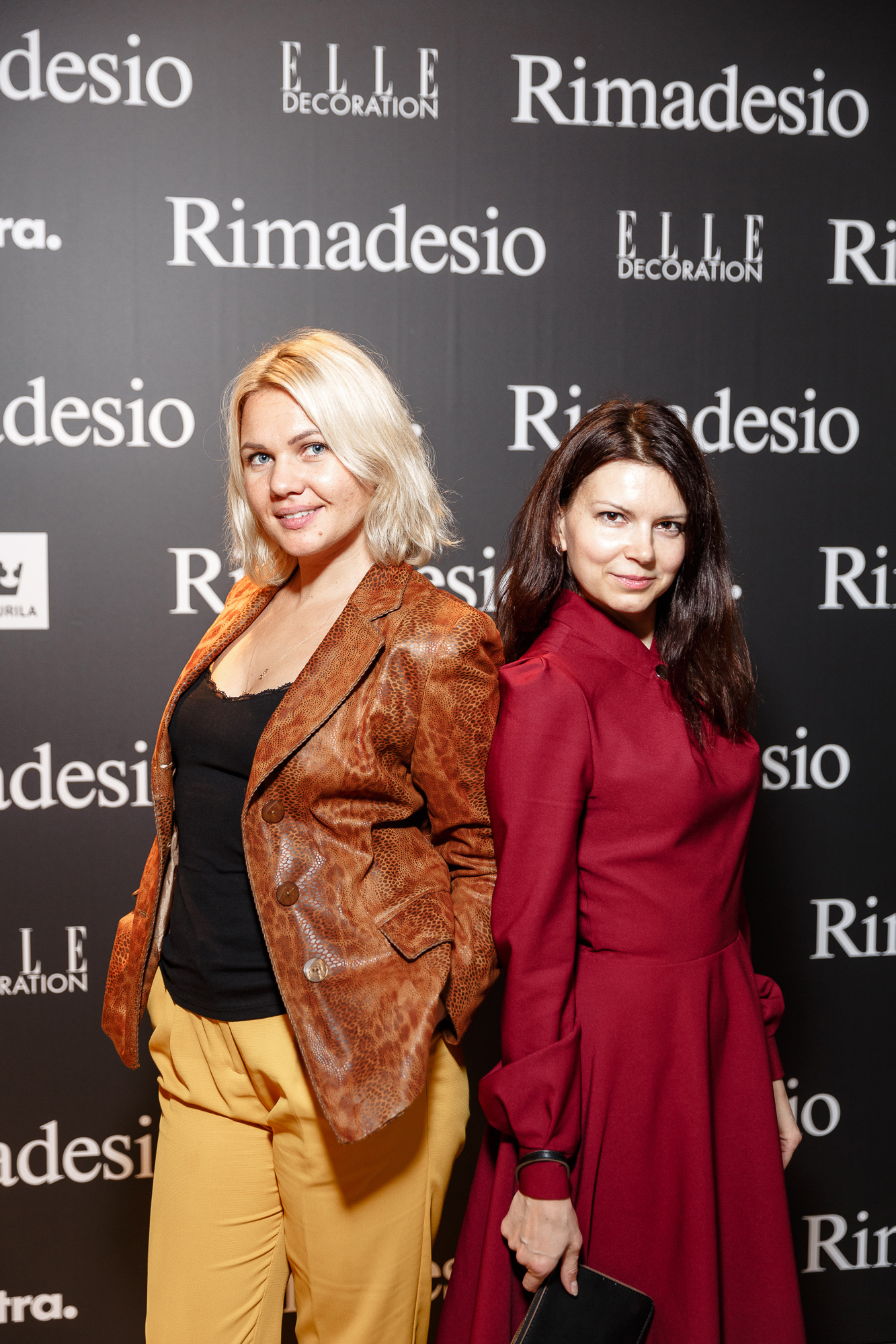 rimadesio-moscow-148