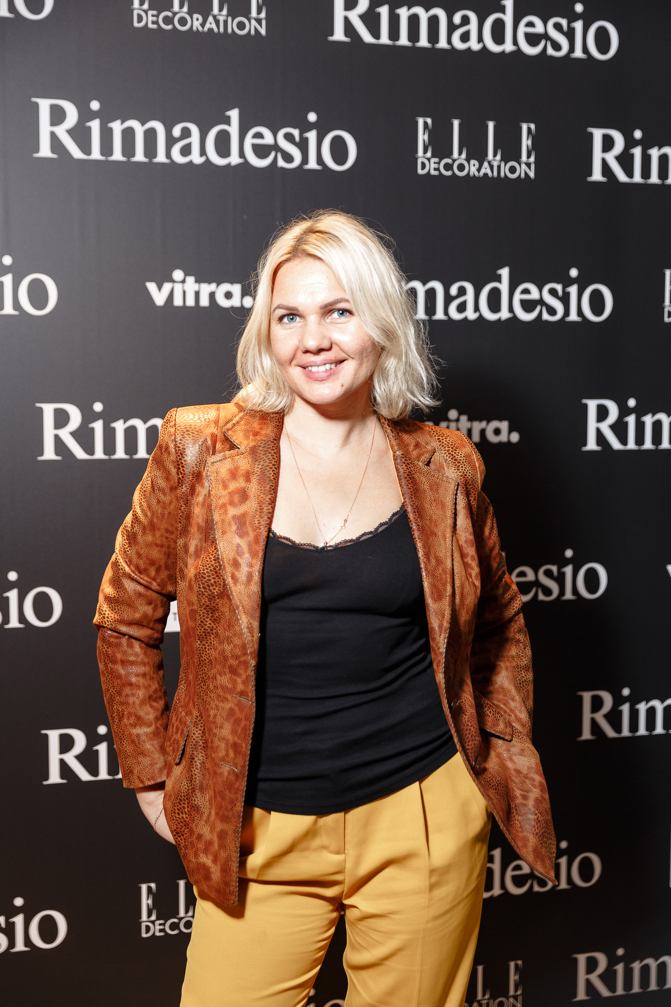 rimadesio-moscow-149