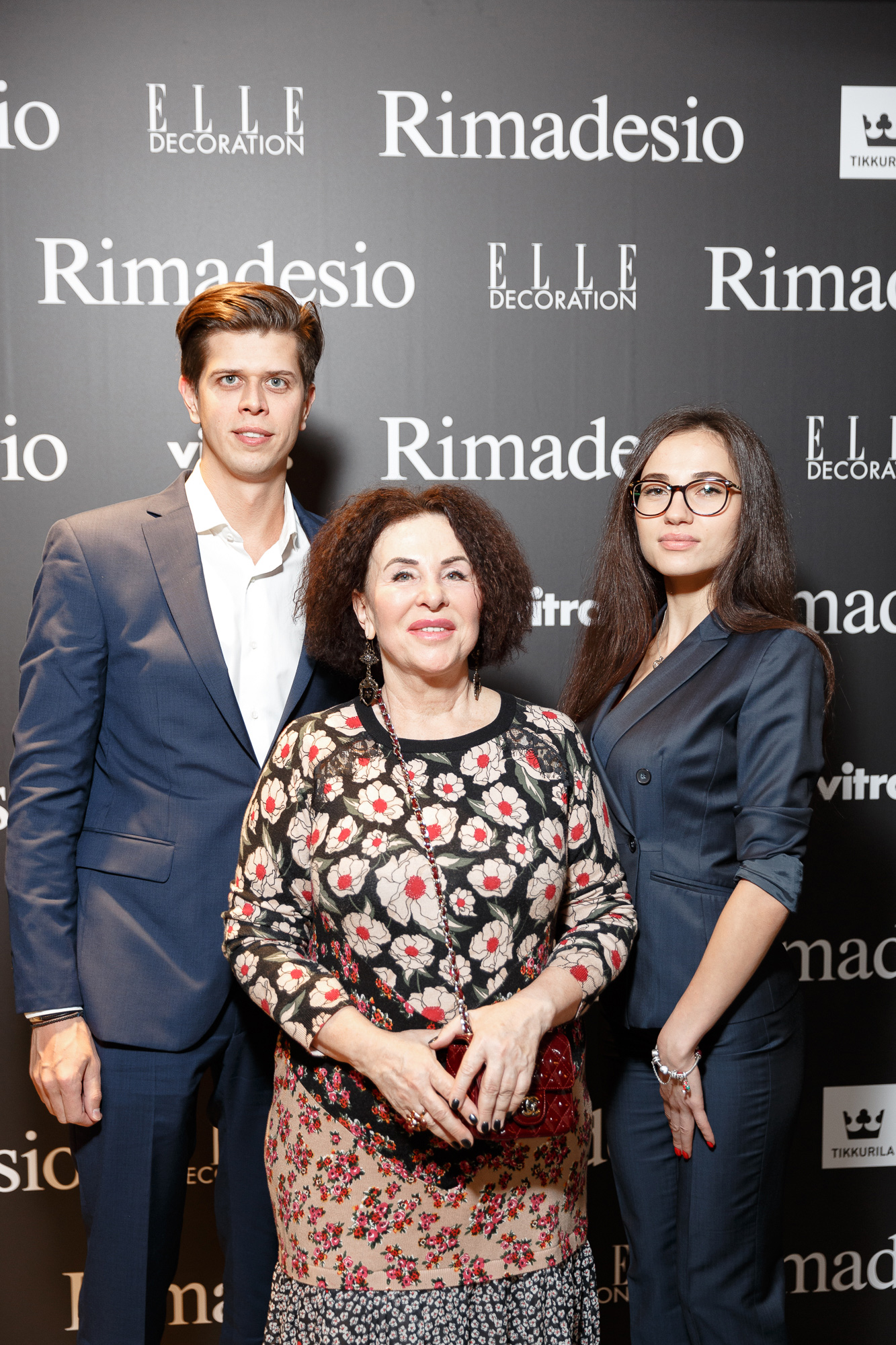rimadesio-moscow-152