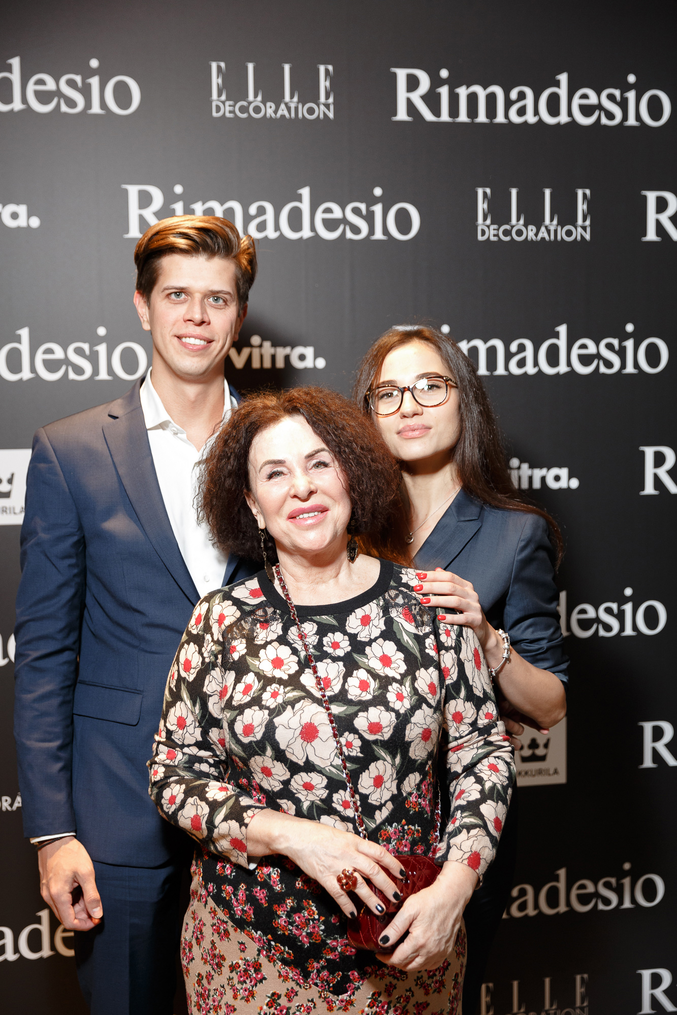 rimadesio-moscow-153