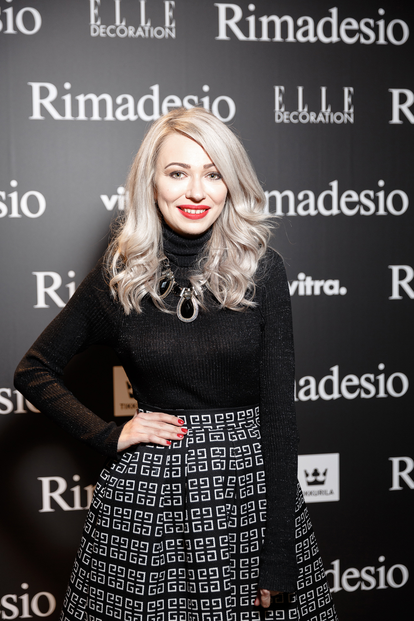 rimadesio-moscow-154