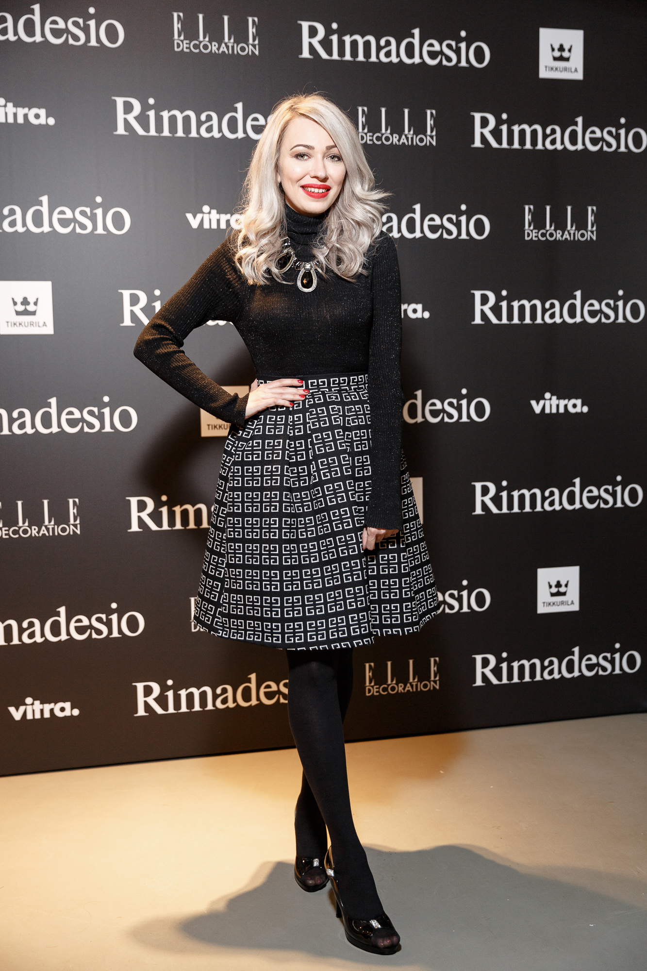 rimadesio-moscow-155