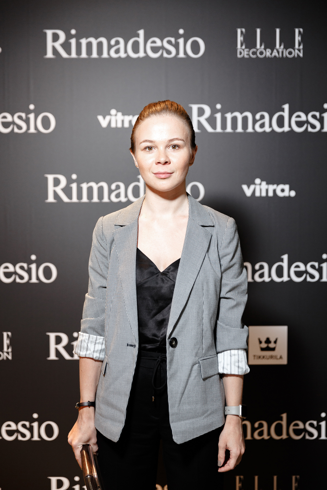 rimadesio-moscow-158