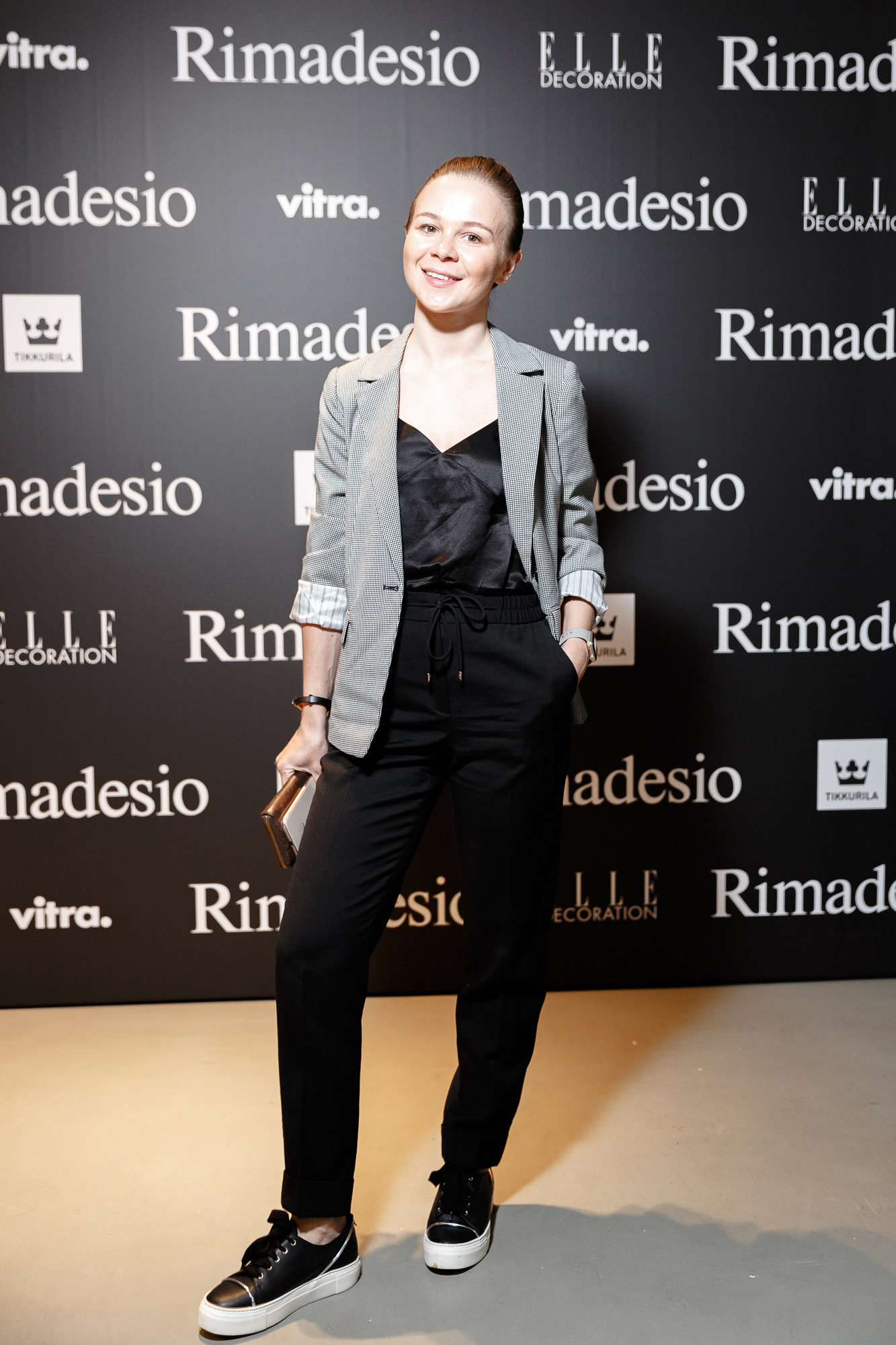 rimadesio-moscow-159