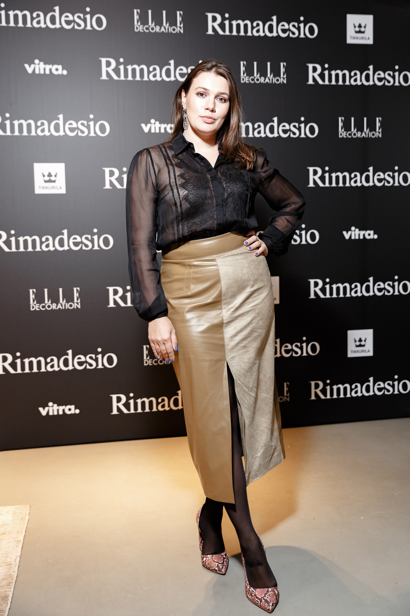 rimadesio-moscow-176
