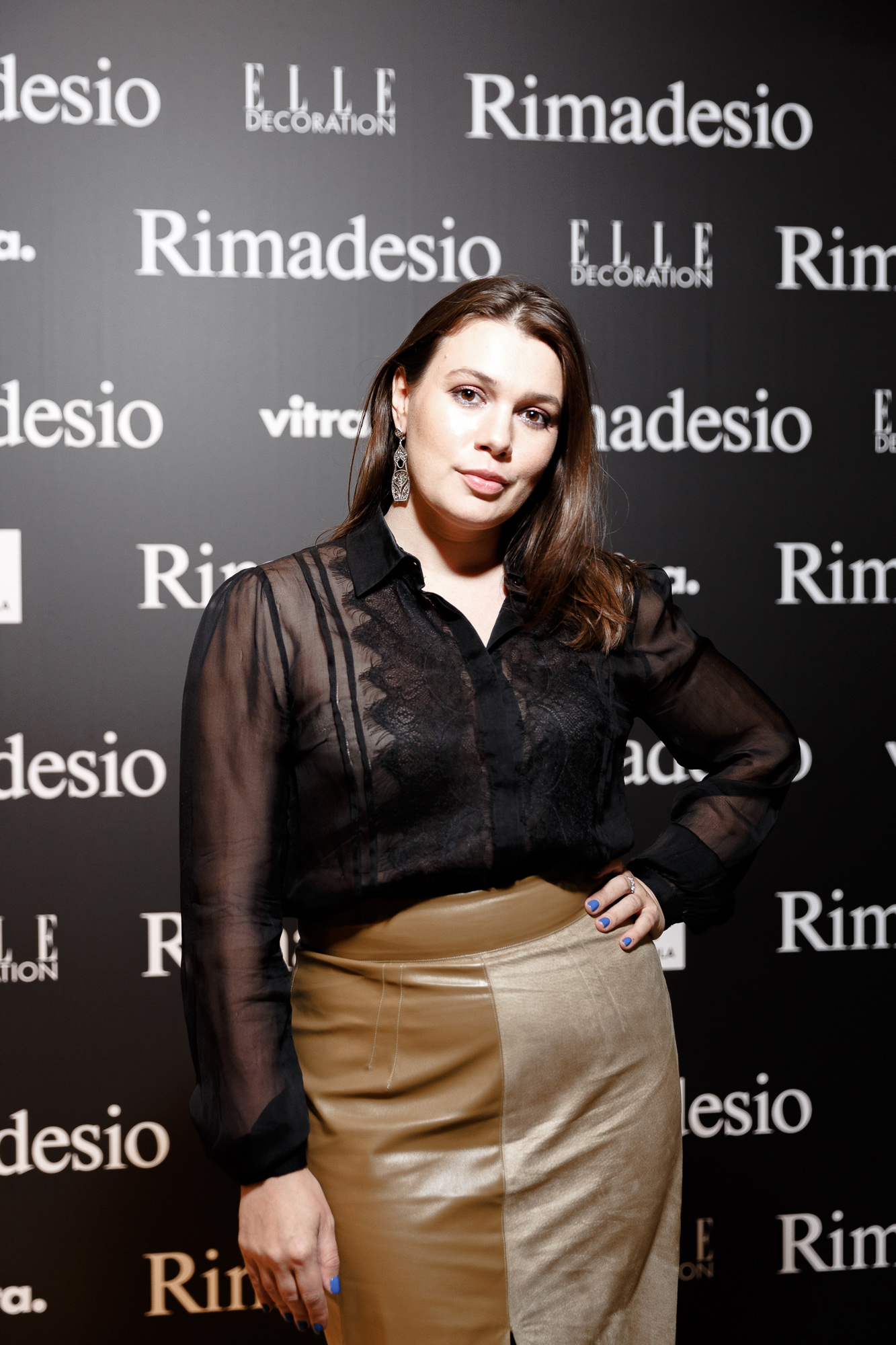 rimadesio-moscow-177