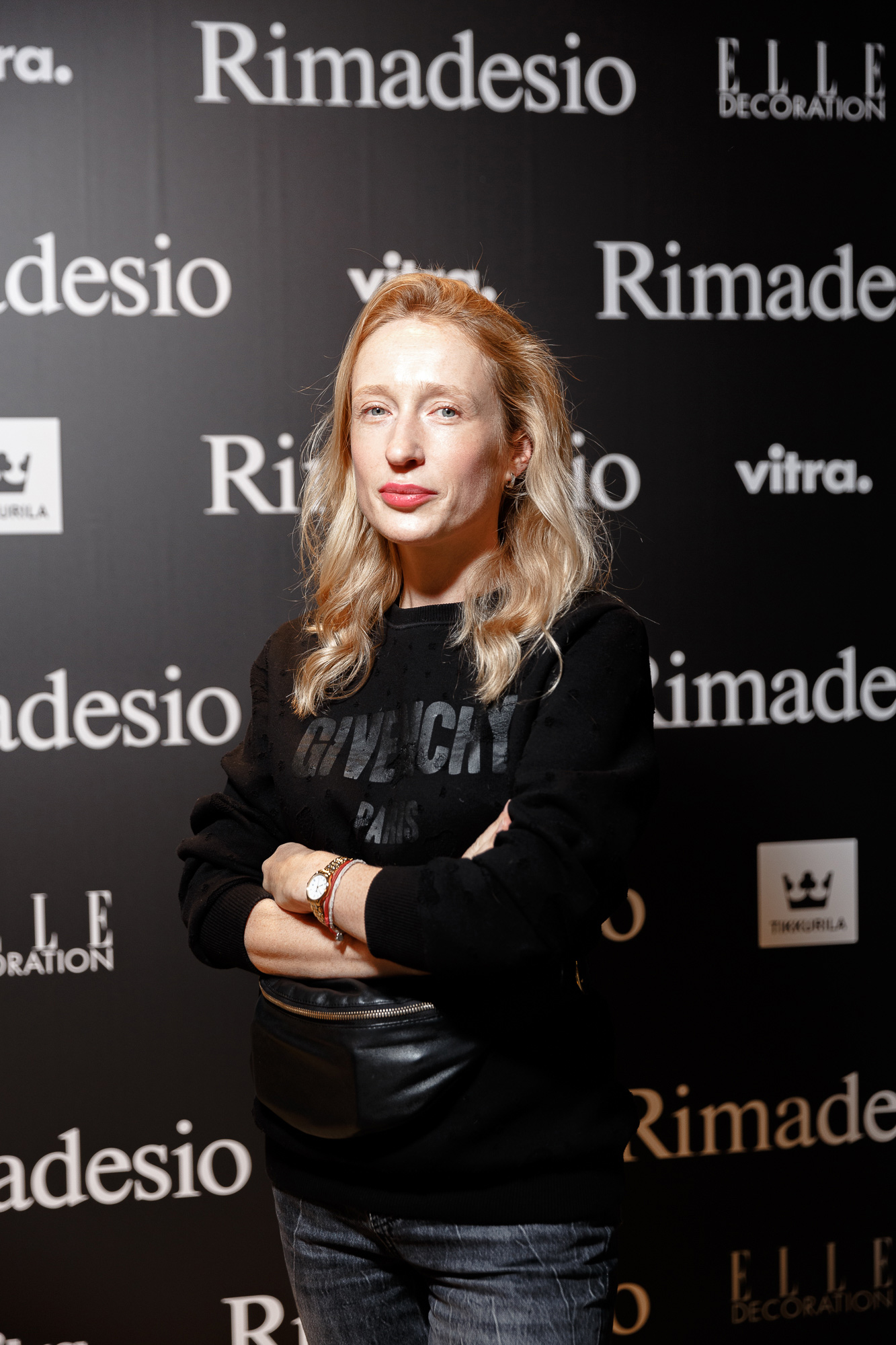 rimadesio-moscow-183