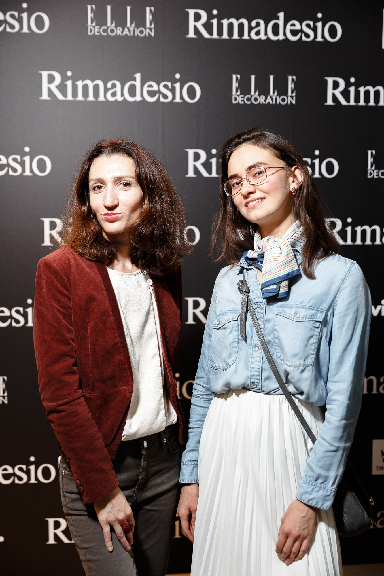 rimadesio-moscow-187