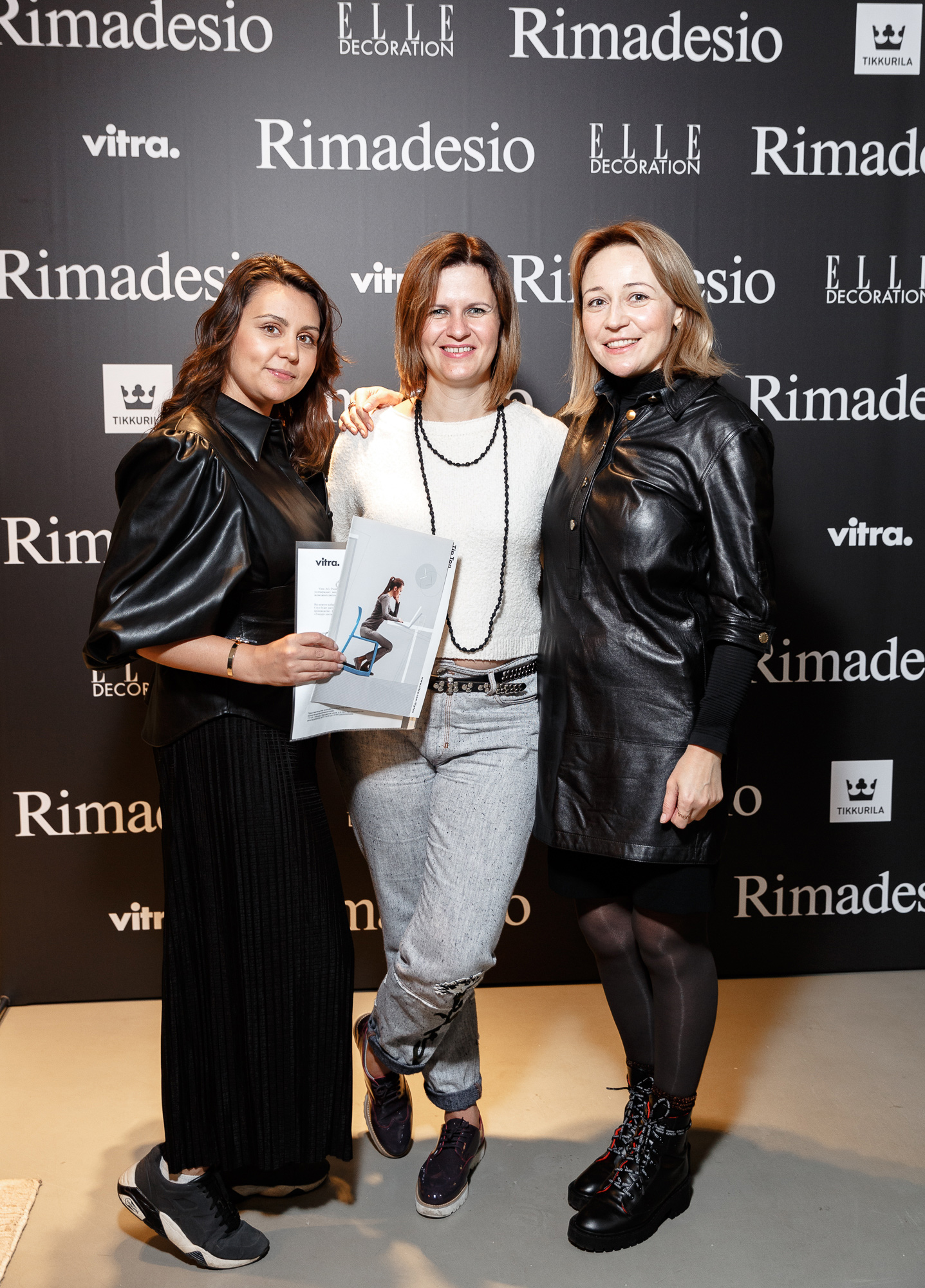 rimadesio-moscow-233