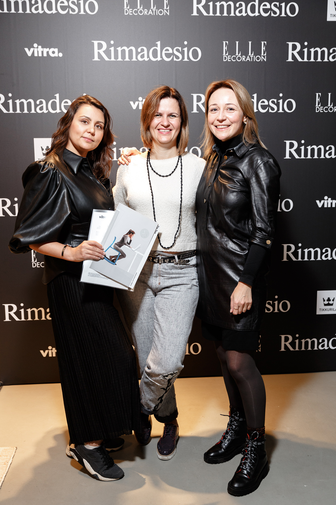 rimadesio-moscow-234