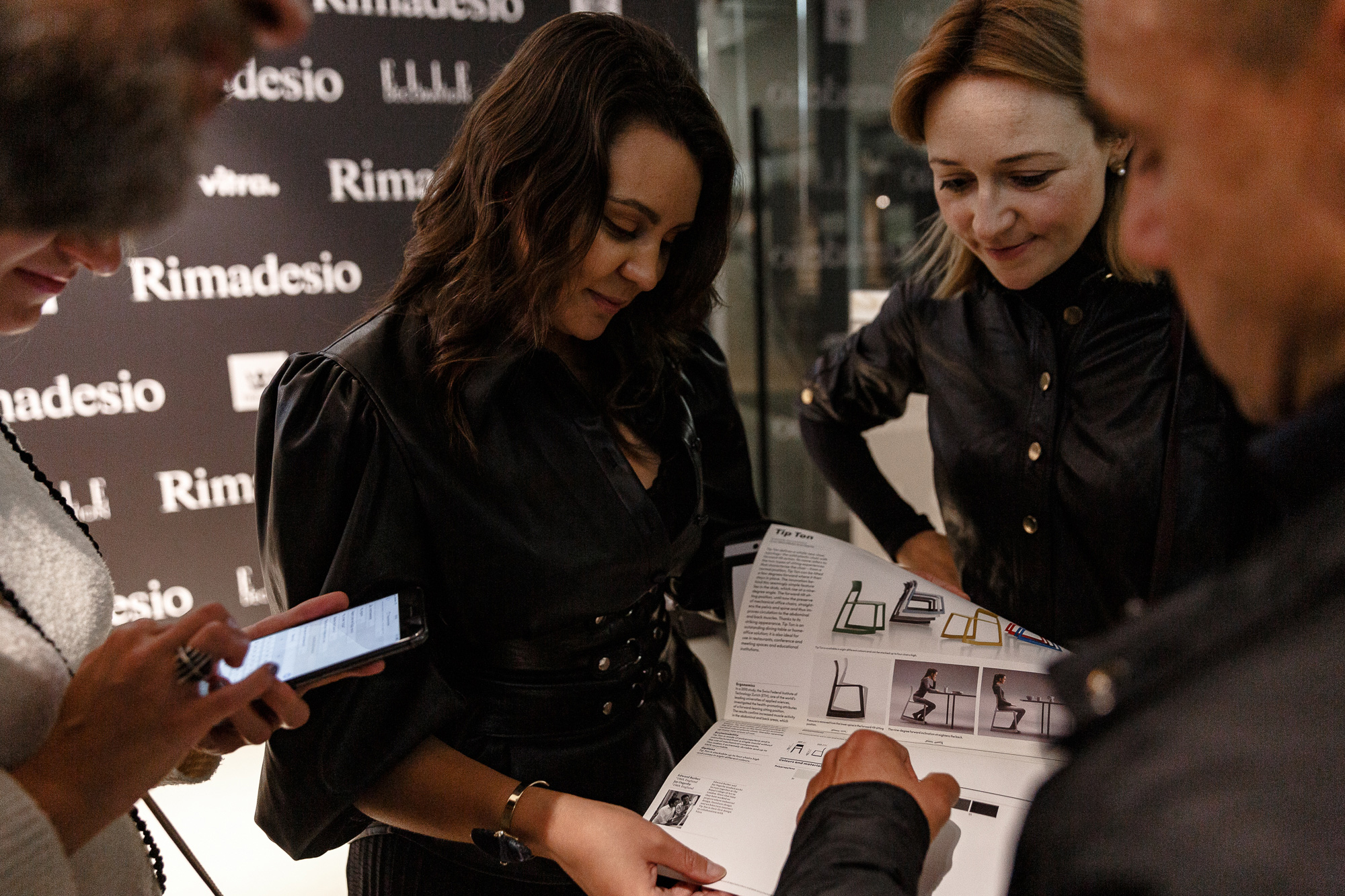 rimadesio-moscow-236