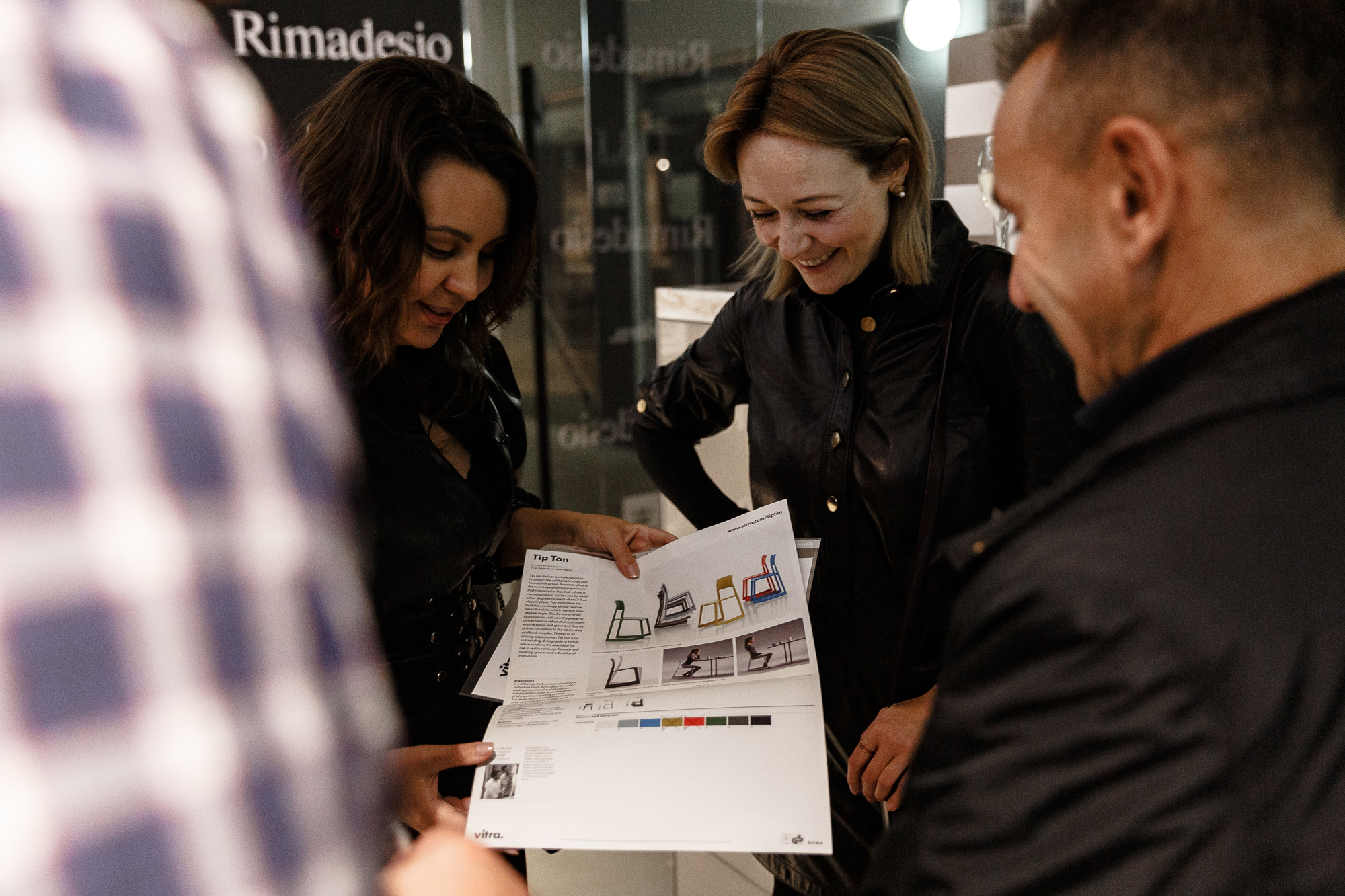 rimadesio-moscow-238