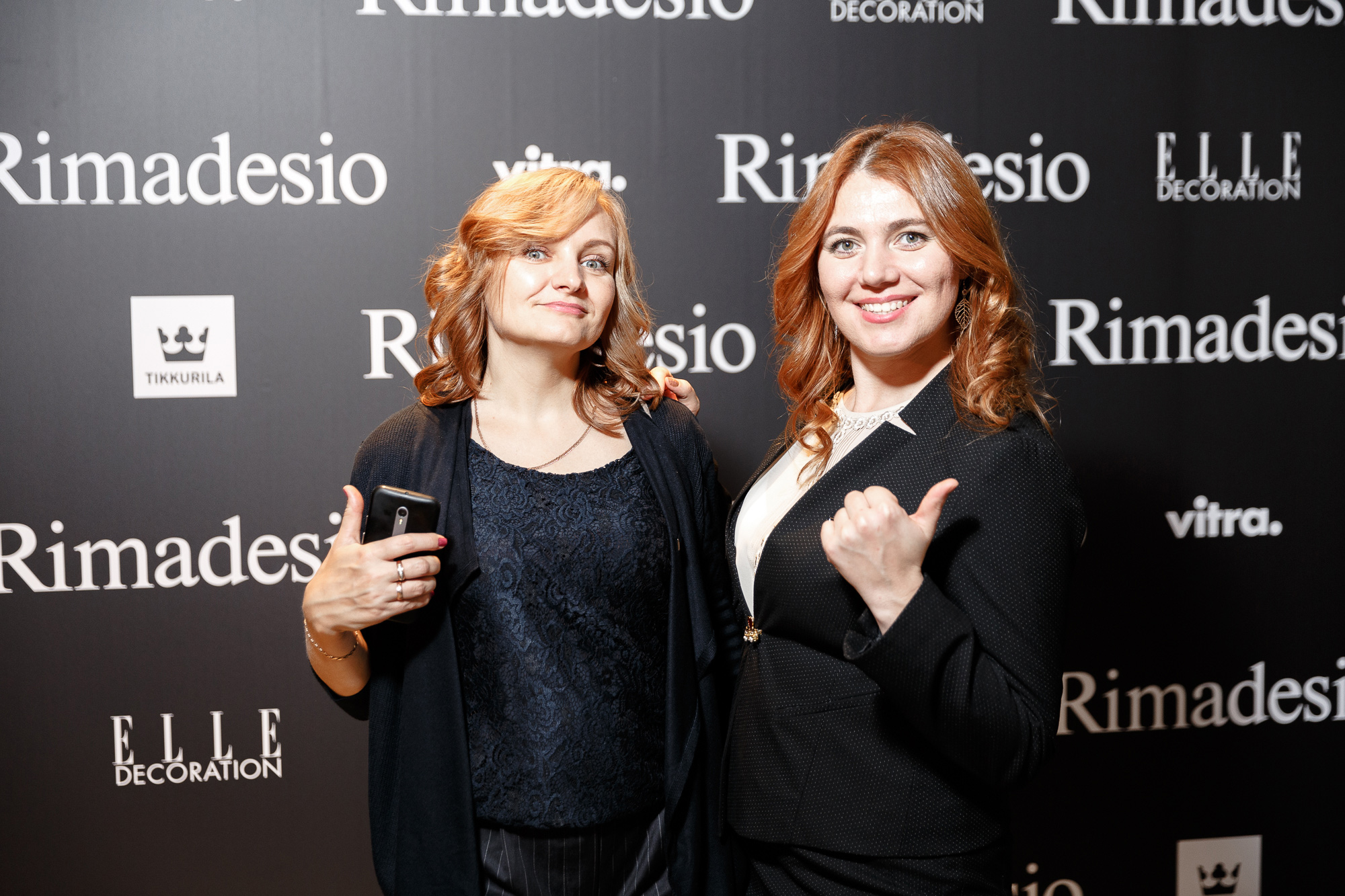 rimadesio-moscow-240