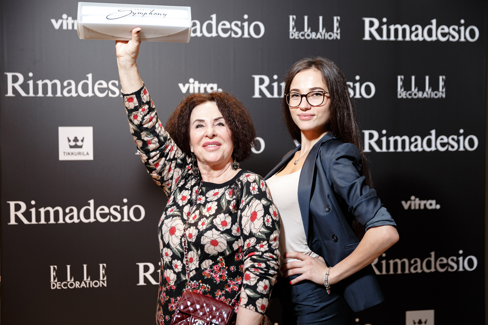 rimadesio-moscow-241