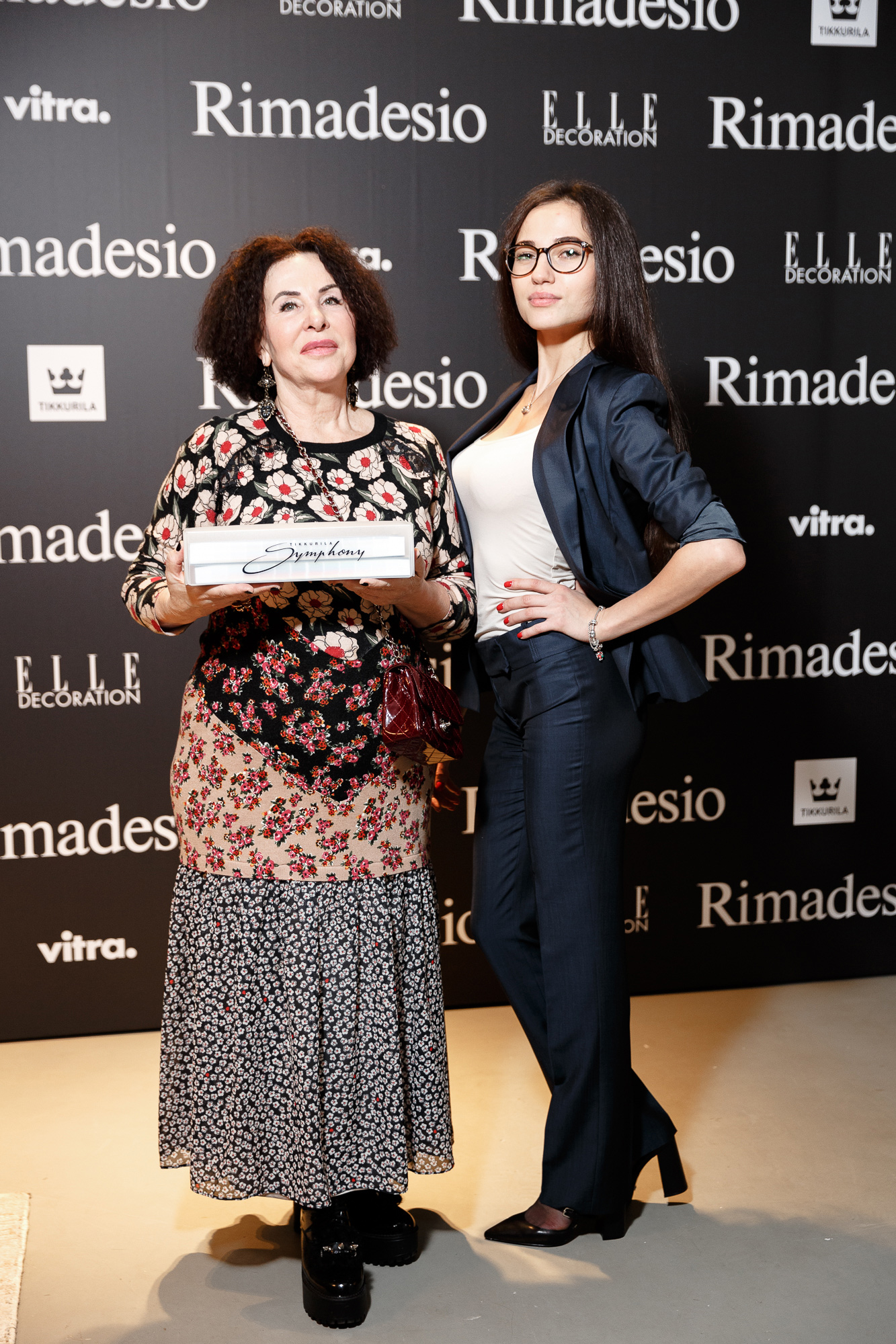 rimadesio-moscow-242