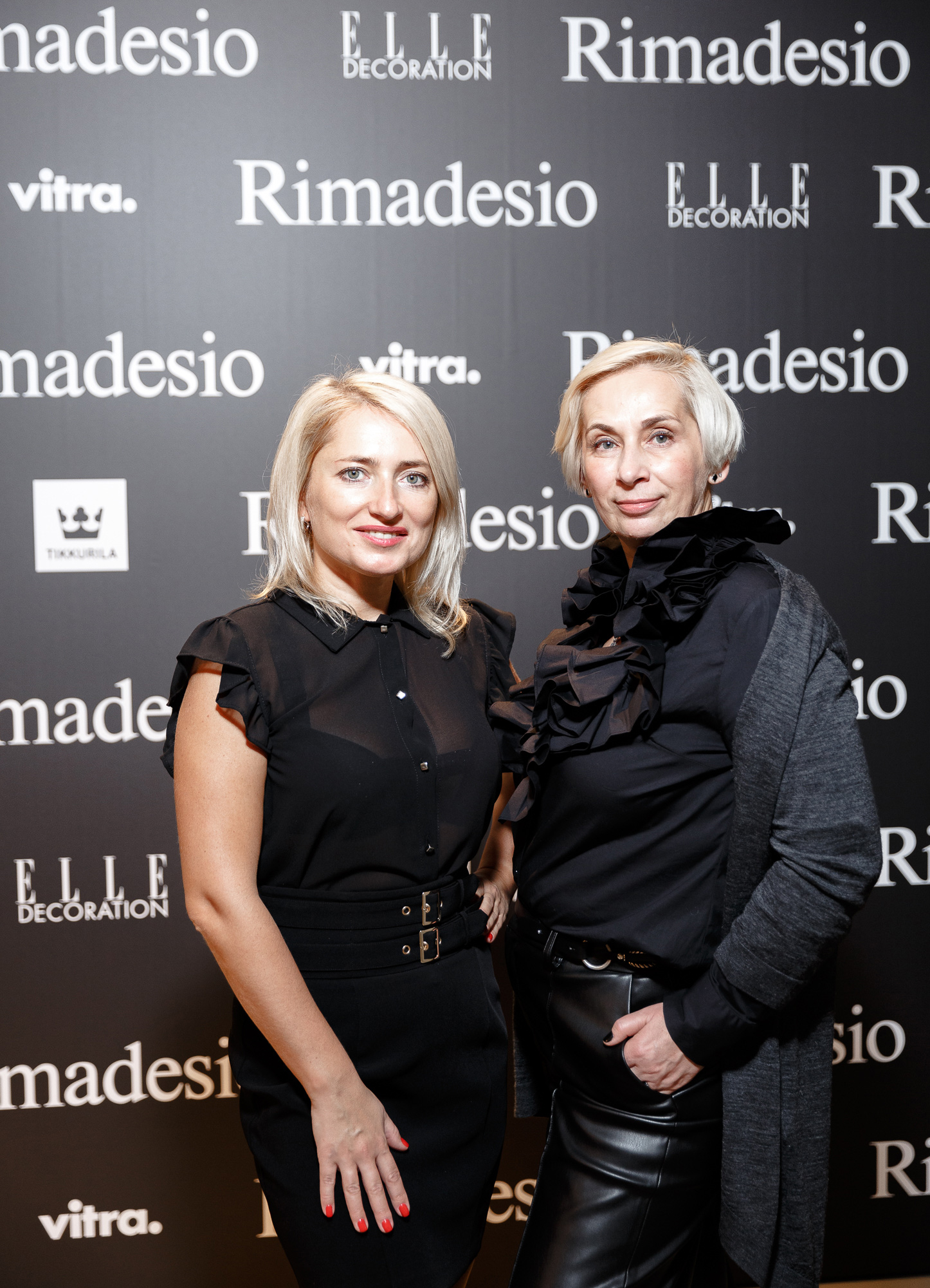 rimadesio-moscow-245