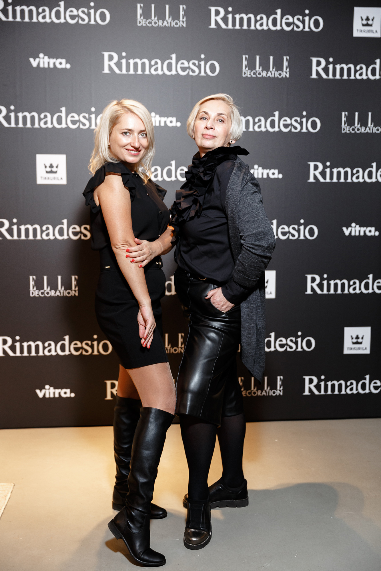 rimadesio-moscow-246