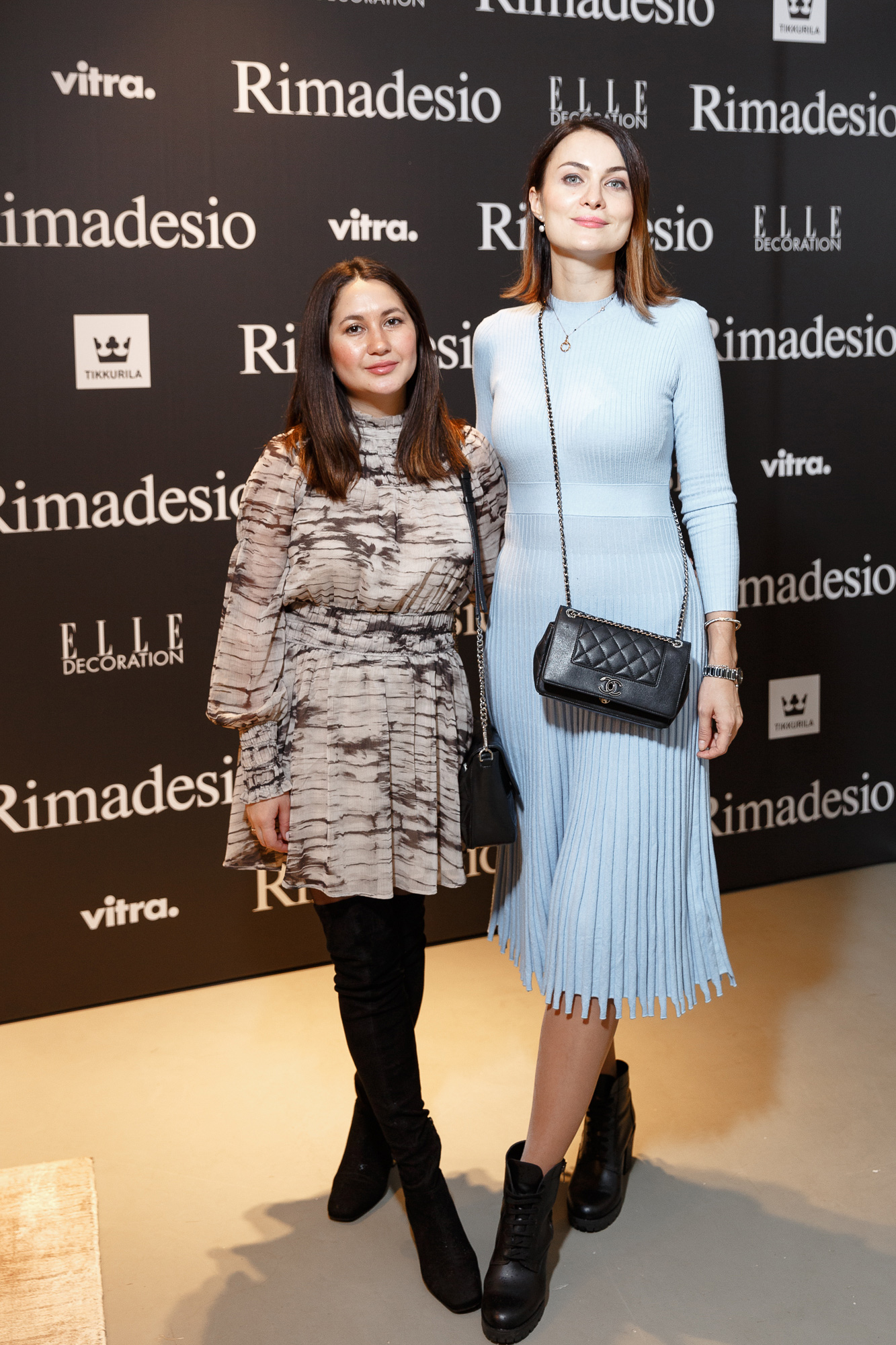 rimadesio-moscow-49