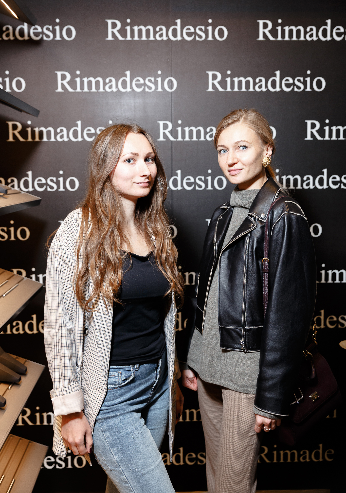 rimadesio-moscow-72