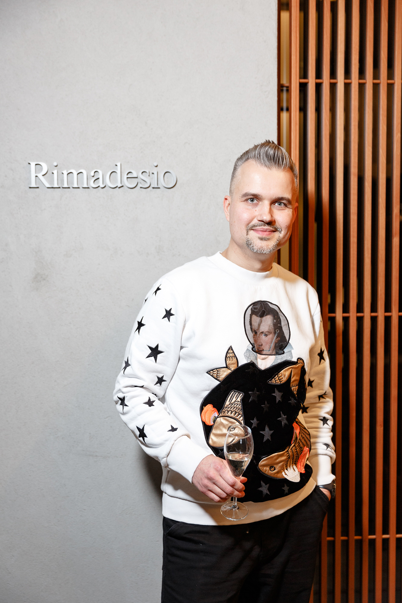 rimadesio-moscow-91