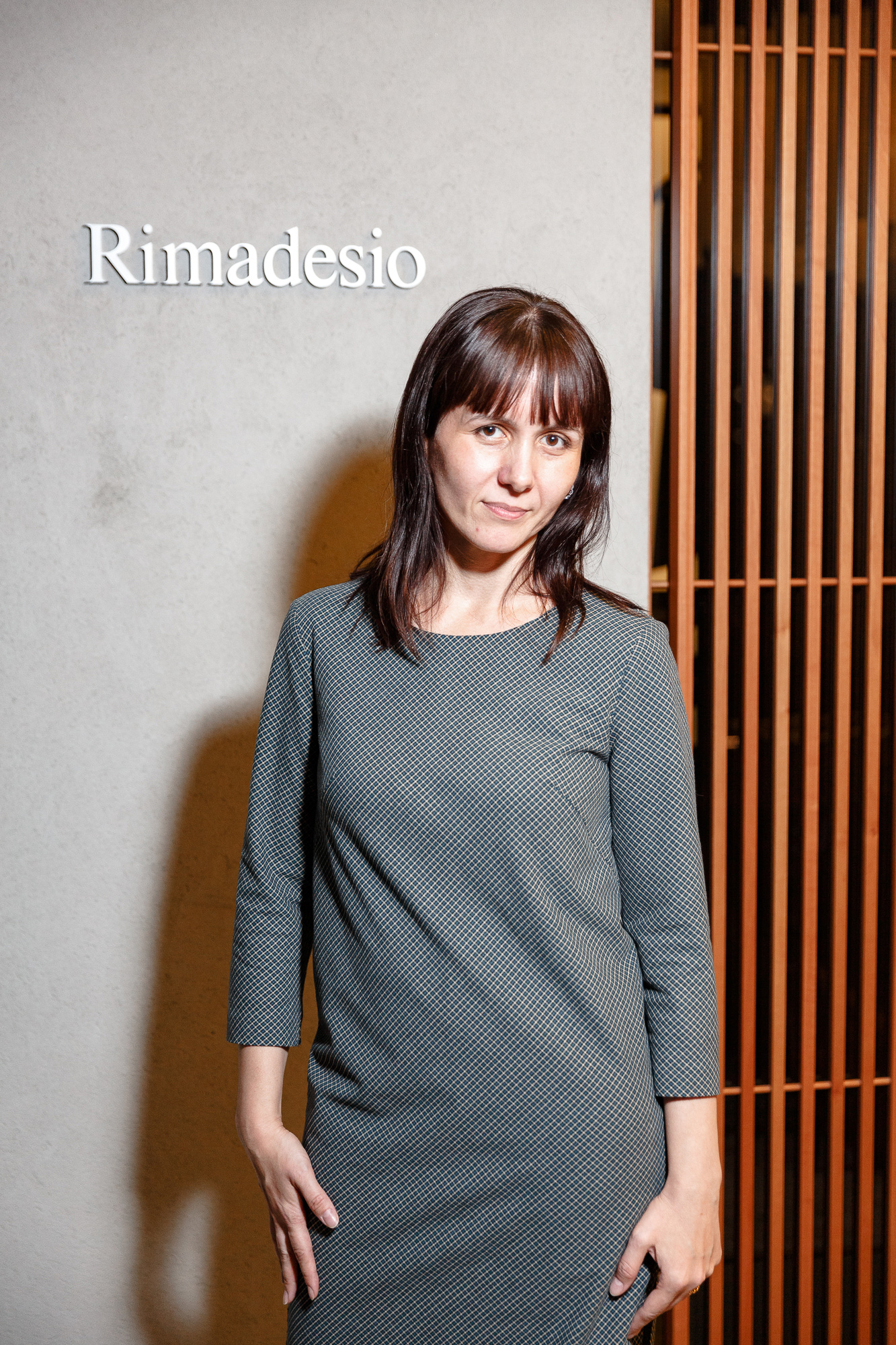 rimadesio-moscow-93